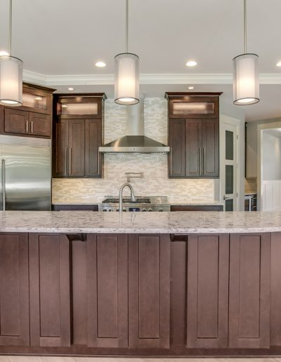Fabuwood Cabinets in Concord, NC