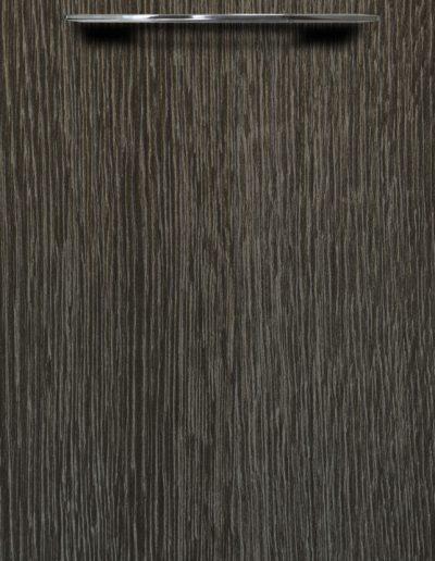 aspen-oak-643x1024_orig