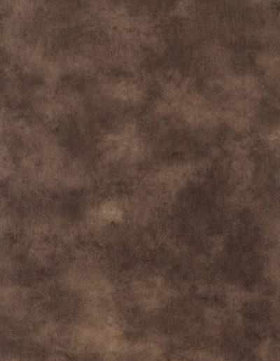 browncement-1-640x1024_orig