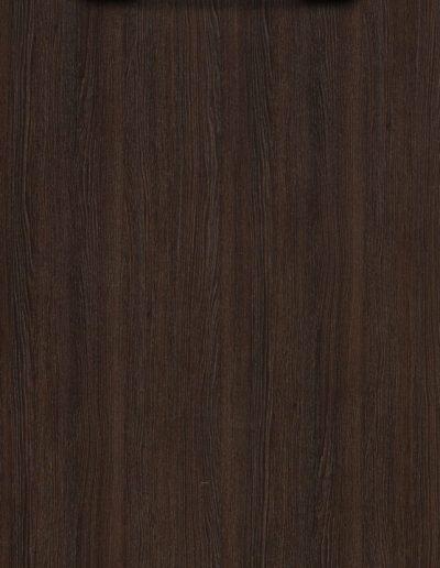 carbon-oak-643x1024_orig