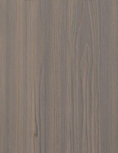 esperia-dublin-640x1024_orig
