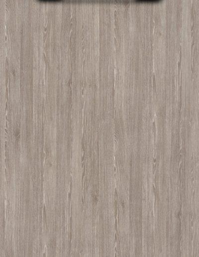fossil-oak-643x1024_orig