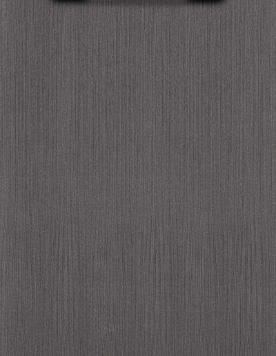 grey-oak-643x1024_orig