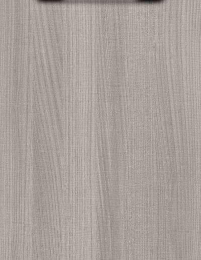 grigio-643x1024_orig