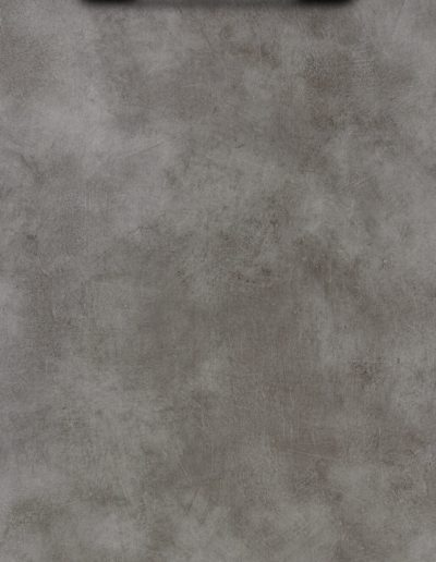 natural-cement-643x1024_orig