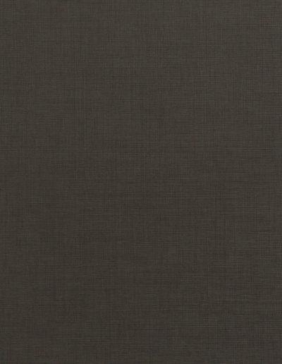 penelope-guerrilla-640x1024_orig