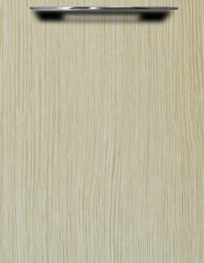 pine-blanco-643x1024_orig