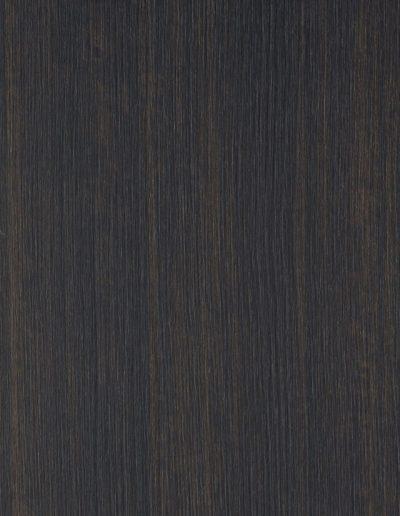 sable-fitipaldi-640x1024_orig