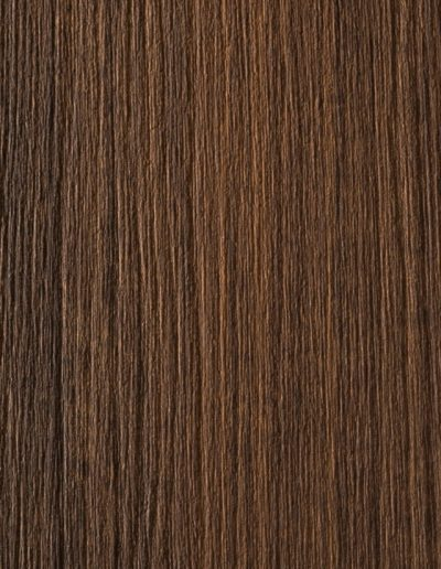 sable-tarquini-640x1024_orig