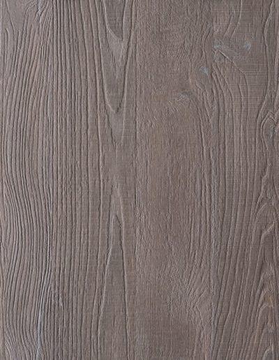sherwood-dartmoor-640x1024_orig