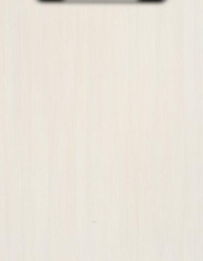 white-birch-643x1024_orig