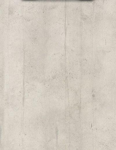 white-concrete-643x1024_orig