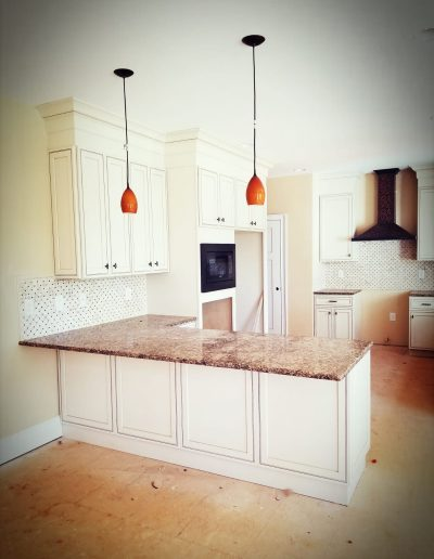 Custom Cabinets in Mooresville, Charlotte, Matthews, NC, Concord, NC