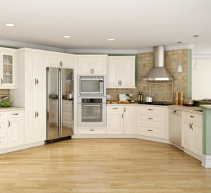 Cabinet Refinishing in Mooresville, Charlotte, Matthews, NC, Concord, NC