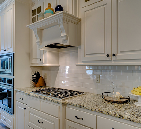 Fabuwood Cabinets in Concord