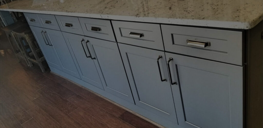 Cabinet Refinishing in Mooresville, Concord NC, Charlotte, Matthews NC