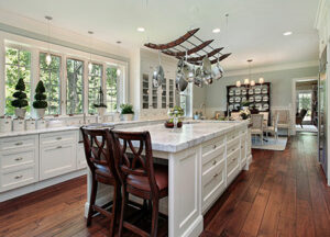 Kitchen Islands in Charlotte, Mooresville, Concord, NC, Matthews, NC