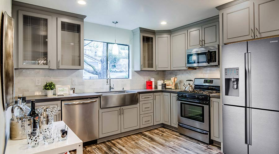 Kitchen Cabinets In Charlotte Mooresville Concord Nc Matthews Nc The Lake Norman Cabinet Company