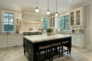 Kitchen Design in Matthews, NC, Charlotte, Mooresville, Concord, NC